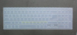 US keyboard skin silicone for ACER Aspire V5-561 V5-561G V5-561P V5-561PG Series