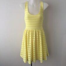 Forever New Summer/Beach Regular Size Dresses for Women