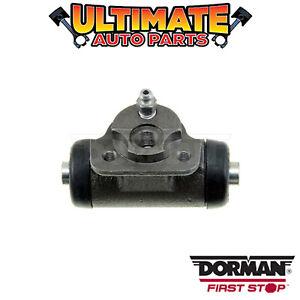 Dorman: W37573 - Drum Brake Wheel Cylinder