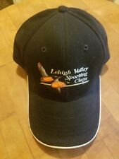 Lehigh Valley Sporting Clays Cap Hat