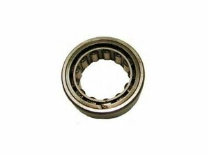 For 1958-1960 Edsel Villager Differential Pinion Pilot Bearing Rear 17952XW 1959