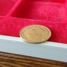 More details for 1837 william iv 22ct gold half sovereign -1837
