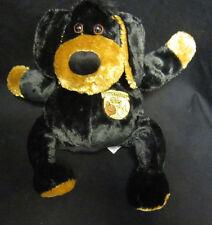 Glory Be Trooper Dog USAF Hand Puppet