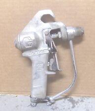 Graco – Air Wiper Paint Spray Gun - P/N: 206716