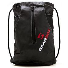 Gearbox Sackpack - Drawstring backpack Pickleball, Racquetball, Paddleball
