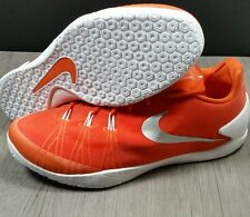 Mens 17 Nike Hyperchase running, athletic, basketball,sports, casual, dressy