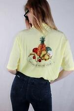 1980s 100% Silk Vintage Tops & Blouses for Women