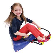 Roller Racer - Sport Model