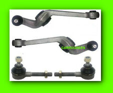 Rotule de Direction+Bras de Suspension  Peugeot 205 Diesel Esence