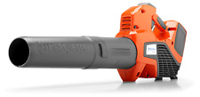 Husqvarna 436LIB LI-LION Hand Held Blower - new in box