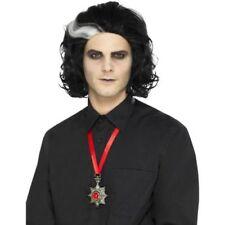 Accessori regno uniti marca Smiffys per carnevale e teatro sul vampiri
