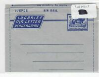 South Africa Stamps Cover airmail Ref 8814