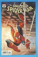 Amazing Spider-Man Vol.5 #29 Marvel Comics 2019 Mary Jane Watson