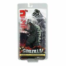 NECA Godzilla Classic Series 12 inch Action Figure - 42809