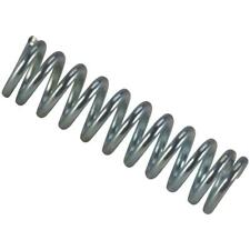 Century Spring 4 In. x 7/8 In. Compression Spring (2 Count) C-836  - 1 Each