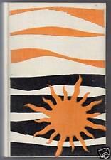 CONNAISSANCE DE L EST de Paul Claudel Club français du livre 1952