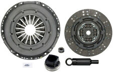 PERFECTION CLUTCH KIT MU52052-1 for 1999-2010 FORD F-350 SUPER DUTY 5.4L V8