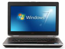 Notebook e portatili Latitude 14,5""