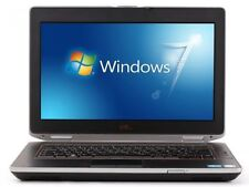 Notebook e portatili Windows 7 con hard disk da 250GB 14""