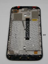 Working LCD & Digitizer Touch ZTE MAX Champ Z917VL TracFone Phone OEM #168-B
