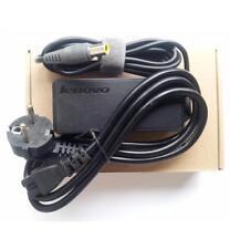 Lenovo 3000 Series C100 C200 N100 N200 V100 V200 Netzteil, 65W, Original