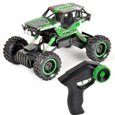 T2M #t4935 pirata Jungle Rock Crawler 1-12 4wd 2,4ghzGHz Dual MOTOR