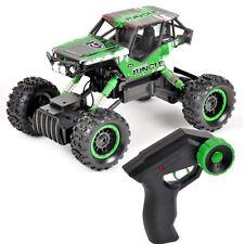 T2M # T4935 Pirate Jungle Rock Robot 1-12 4WD 2,4 GHz Double Moteur