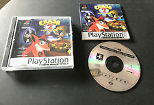Crash Bandicoot 2 Playstation PS1 PAL