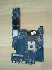 HP Probook 4340S Motherboard 683856-501 Faulty