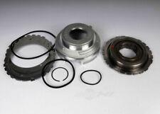Auto Trans Clutch Plate Kit ACDelco GM Original Equipment 8687996