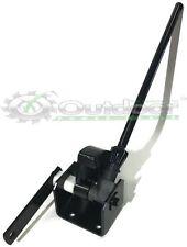 Genuine OEM Steering Kit Assembly 584371701 532167902 167902