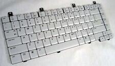 Compaq Presario R3300 Laptop Keyboard 350787-001 G notebook computer