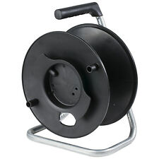kabeltrommel g nstig kaufen ebay. Black Bedroom Furniture Sets. Home Design Ideas