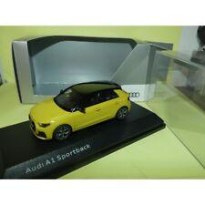Jouets Et 143 Audi A1 Vente En JeuxEbay KJFT1cl