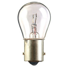 Turn Signal Light Bulb Wagner Lighting 7506L