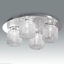 paul neuhaus deckenlampen kronleuchter aus metall f rs arbeitszimmer g nstig kaufen ebay. Black Bedroom Furniture Sets. Home Design Ideas