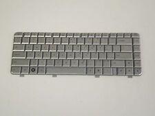 Tastiera ORIGINALE HP PAVILION DV4 - 497519-001 - layout USA