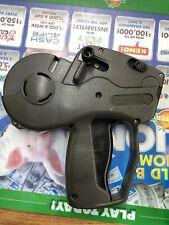 Monarch Paxar 1130 Single Line Pricing Label Gun 6 Digit