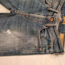 UNIFORM Jeans Uomo 35UNM0109.703.B2 -  Mod. BARNEY