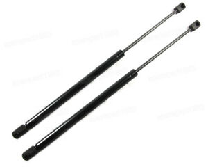 2 Rear Trunk Lift Shock Support Strut Gas Spring Tailgate for Saab 9000 CS 94-98