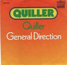 R&B, Soul Vinyl-Schallplatten-Singles mit 45 U/min