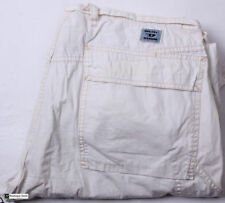 Diesel Mid Rise Loose 32L Jeans for Men