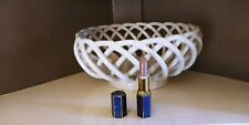 Christian Dior Rouge Creamy Lipcolor Lipstick # 208 Pink Moire