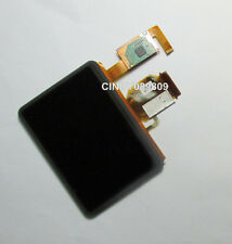 New LCD Display Screen Repair Part For Canon EOS 70D Camera With Touch with glas