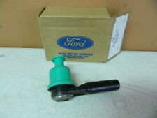 New OEM 1995-2003 Front Left or Right Outer Tie Rod End Steering XF2Z3A130AA