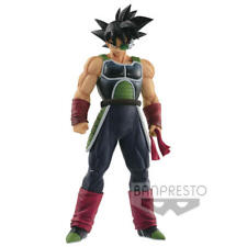 Banpresto Dragon Ball Z Grandista Resolution of Soldiers Bardock - 28 cm