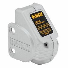 [DeWalt] DWS7085 Miter Saw LED Work Light System for DW717, DW718