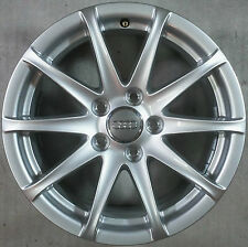 *NEU - Original Audi 16 Zoll Felgen Alufelgen TT - 8J - S-Line - 7x16 ET47 -*NEU