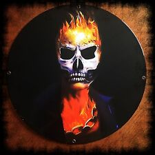 COLLECTABLE LIMITED EDITION WALL PLATE