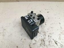 Bmw e46 ABS DSC pump 6765452 2002-2006